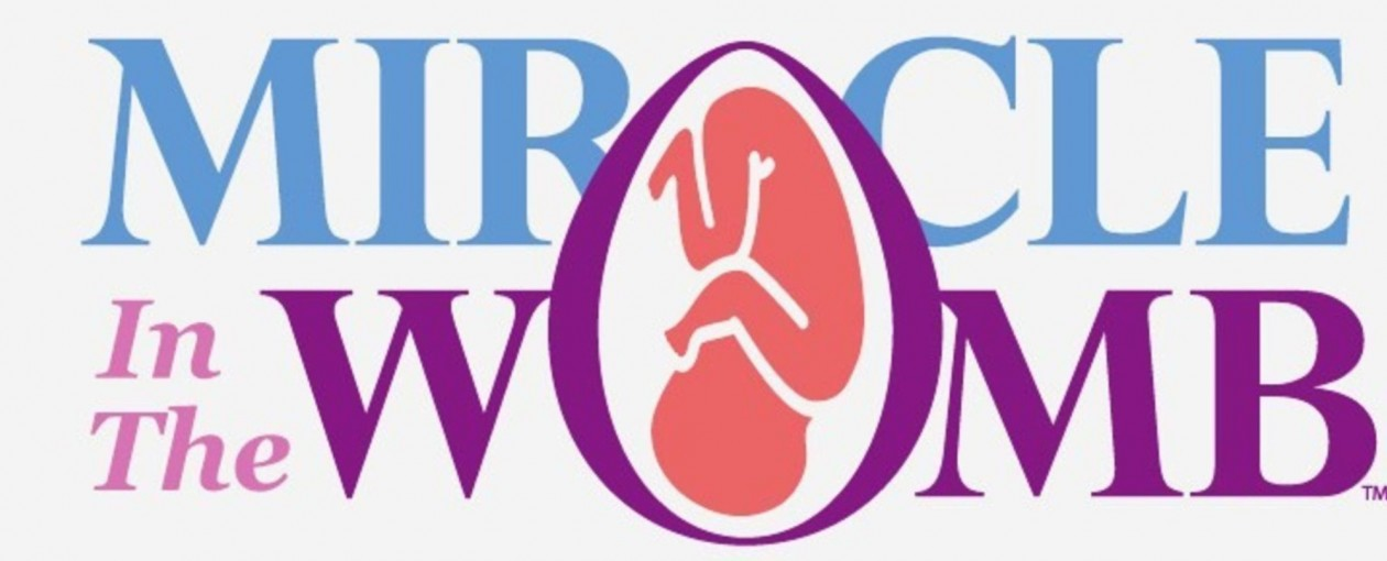 Miracle In The Womb